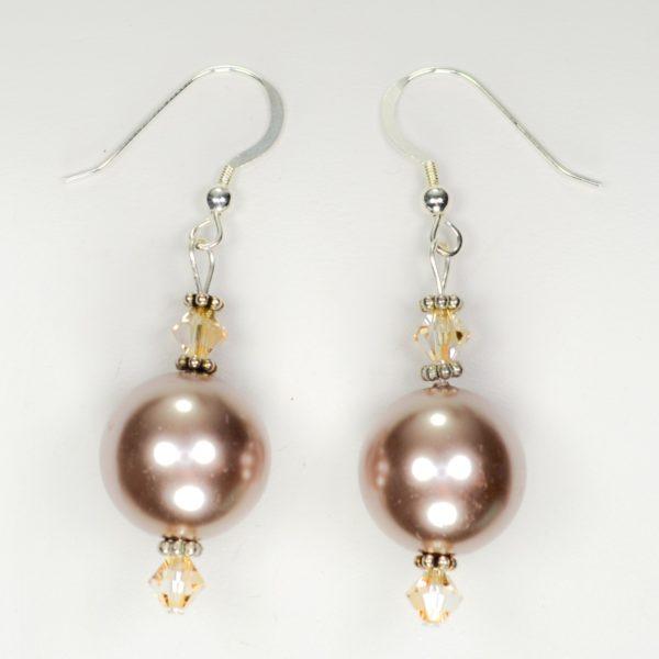 earrings80