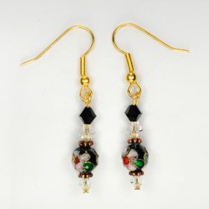 earrings81