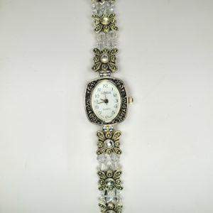 watch11