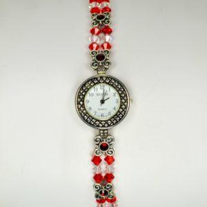 watch12