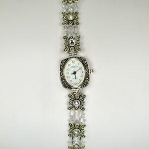 watch14