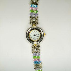watch16