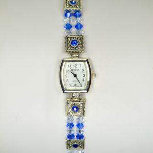 watch25