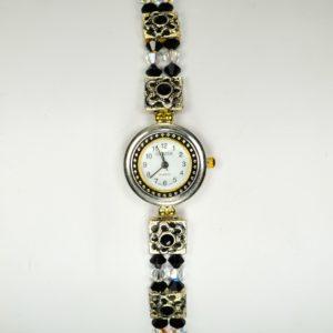 watch4